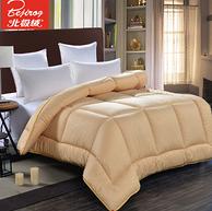 北極絨家紡 加厚棉被 1.8x2.2m 6斤
