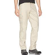 32×30碼,Columbia 哥倫比亞 PFG系列 Roll Caster 男士休閑褲