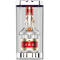 五糧液 52度 普五 第七代經典限量收藏版 單瓶裝 500ml