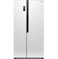 Ronshen 容聲 BCD-526WD11HY 對開門冰箱 526升