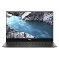 DELL 戴爾 XPS 9370 13.3寸 筆記本電腦 翻新版(i7-8550U、8G、256G、4K Touch)