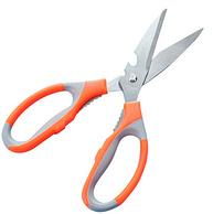 艾仕辰 家用不銹鋼多功能 廚房剪刀