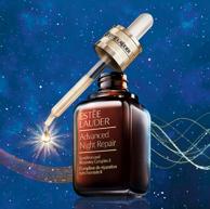 第131期團購、最好用的美版!雅詩蘭黛 小棕瓶精華 50ml+小精華眼霜 15ml