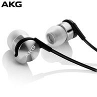 值哭!圈鐵旗艦標桿:AKG/愛科技 K3003 入耳式耳機