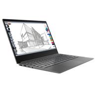 Lenovo 聯想 威6 Pro 13.3寸 筆記本電腦(i5-8265U、8G、256G、100%sRGB)