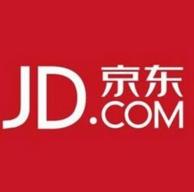 京东双11 购物赢好礼