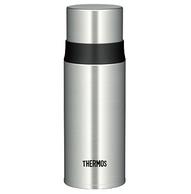 雙11預售: THERMOS 膳魔師 FFM-350 不銹鋼保溫杯 350ml 99元包郵