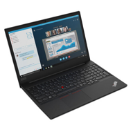 25日0點: ThinkPad E590(0DCD)15.6英寸筆記本(i7-8565U、8G、512G、RX 550 2G)