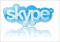 海淘客诉福音 微软skype使用攻略