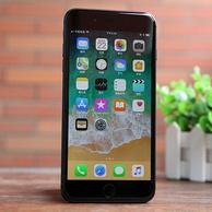 移動聯通雙網、小Q認證二手機:95新 有鎖 原裝 iPhone 8 64G 手機