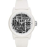 Armani Exchange 男表 AX1442