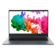 1日0点: MECHREVO 机械革命 悦系列S1 Pro 14寸 笔记本电脑(i5-8265U、8G、512G、MX250)