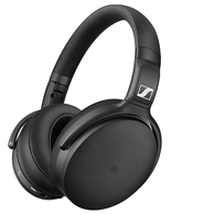 Sennheiser 森海塞尔 HD 4.50BTNC 蓝牙降噪耳机