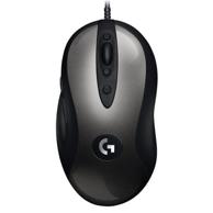 Logitech 羅技 G MX518 Legendary 2018款 鼠標