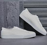 双11预告:2件!PUMA 彪马 Bari 369116 男女款运动休闲鞋