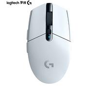 降30元 最好用的FPS鼠标之一:罗技 G304 无线鼠标