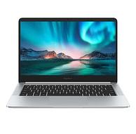 l领300元神券、3期免息:Honor 荣耀 MagicBook 2019 14寸 笔记本电脑(R5 3500U、8G、256G、指纹识别、Linux)