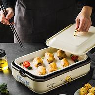 第13次國內團、截團:網易嚴選 日本設計 料理鍋