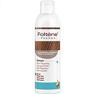 无硅油,控油防脱:Foltene Sebum 调节洗发水 200ml