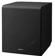 Sony 索尼 SA-CS9 有源超低音音箱 10英寸
