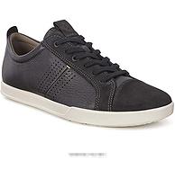 ECCO爱步 男士 Collin 2.0 Trend 运动鞋