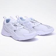11日0点:Reebok/锐步 BLAZE 2.0 男女 低帮复古休闲鞋