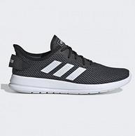 20点开始: adidas 阿迪达斯 F36520 女款NEO休闲运动鞋