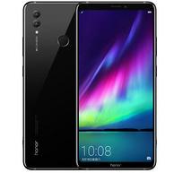 华为 荣耀 Note10 全网通手机 6G+64G