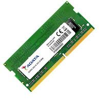 11日0点,ADATA/威刚 万紫千红 8G DDR4 2400 笔记本内存