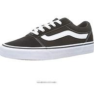 UK4码,VANS 范斯 女式 Ward 低帮运动鞋
