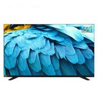 TOSHIBA 东芝 55U3800C PRO 55英寸 4K 液晶电视