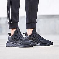 ERKE 鸿星尔克 51119120111 男鞋运动鞋