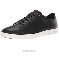 US7码,Cole HAAN 可汗 Grand crosscourt II 男士休闲运动鞋