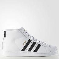 adidas 阿迪达斯 Pro Model 男款运动鞋