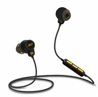JBL/杰宝&安德玛联名款 库里签名版 入耳式无线蓝牙运动耳机