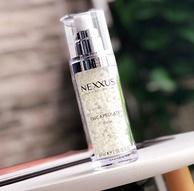 Nexxus 耐科斯 弹性蛋白精华 60ml