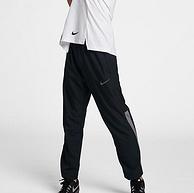 耐克 DRI-FIT 男士 梭織訓練運動褲