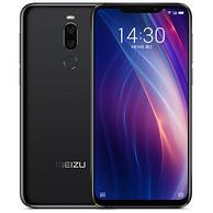 MEIZU 魅族 X8 智能手機 玉白 4G+64G 769元包郵(京東899元)