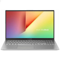 降80美元!ASUS 華碩 VivoBook15 15.6寸筆記本(i7-8565U、12G、256G)