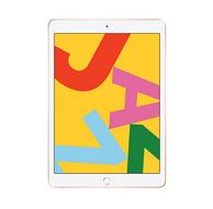 今日结束:苹果 19款 10.2英寸 入门级 iPad 32g wlan版