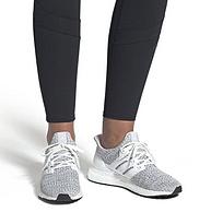 黑五:adidas Ultra Boost 4.0 女士跑步休闲鞋