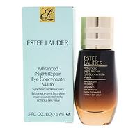淡化眼纹:Estee Lauder 小棕瓶密集修护眼精华 15ml