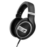 黑五、接近3倍差價:Sennheiser/森海塞爾 HD599SE 特別版 開放式頭戴耳機