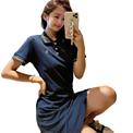 品质团购 哈吉斯连衣裙 165元包邮