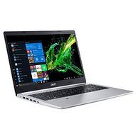 黑五、Prime會員: Acer 宏碁 Aspire 5 15.6寸 筆記本電腦 (i5-8265U、8G、256G)