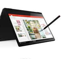 Lenovo 联想 Flex 14 14英寸变形本(Ryzen5 3500U/12GB/256GB)