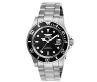 黑五白菜價,Invicta Pro Diver系列 26970 男士石英腕表