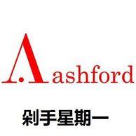 網絡星期一:Ashford Rado/Ck/oris腕表、Dior/Fendi/Chole太陽鏡等大促
