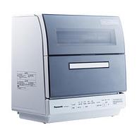 6日0点: Panasonic 松下 NP-TR1WRCN 台上式洗碗机