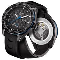 TISSOT 天梭 PRS 516系列 T100.430.37.201.00 男士機械腕表